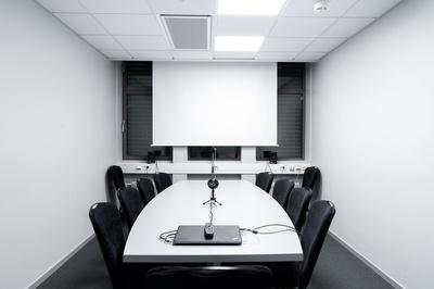 Møterom 3