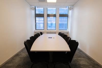 Møterom 6