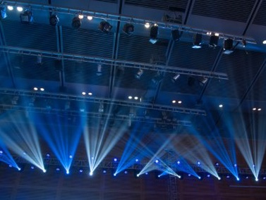 Eventlokale i Oslo